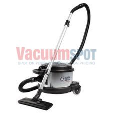 Nilfisk GD930S2 Commercial Vacuum Cleaner