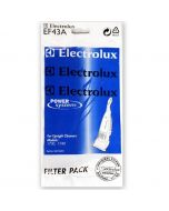 Electrolux Upright 1730, 1740 Vacuum Filters (EF43A)
