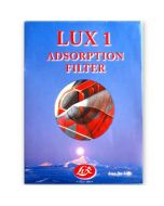 Lux 1  Vacuum Cleaner Absorption Filter (LUX383***)