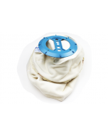 Nilfisk-GM90,-GM90P-Main-Cotton-Vacuum-Cleaner-Filter-(61588200)