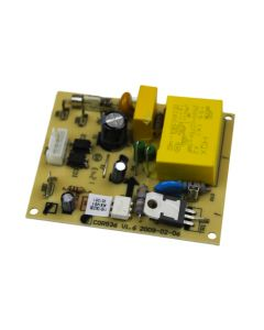 Electrolux Ultra Active ZUA3860P, Ultra One Z8871P, Z90 PCB