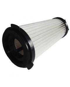 Pacvac Superpro Active Air Vacuum Filter