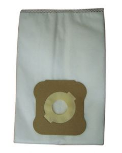 Kirby Heritage, Legend, G series Synthetic Bags (AF366S)
