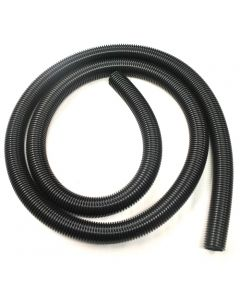 5m length Vacuum Cleaner Hose 38mm