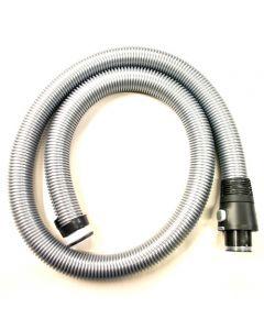 Electrolux Ultra Silencer ZUS4065PET Vacuum Hose