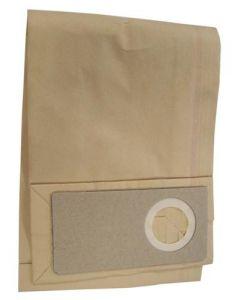 Nilfisk GU350a GU450a Vacuum Cleaner Bags (AF480)