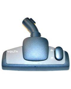 Volta U4009, U4710 Vacuum Cleaner Floor Tool 35mm