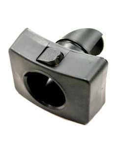 Pullman Janitor CB80-3 + Ghibli D10, WS90-95, WD400 Machine Body Hose Connector Part (VC30L-27)