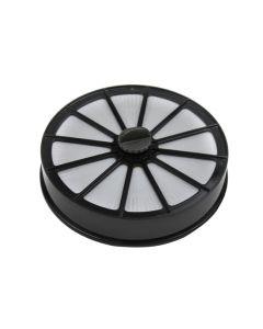Bissell Vacuum HEPA Exhaust Filter