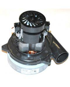 Valet 'Lamb' Vacuum Cleaner Motor (34400035)