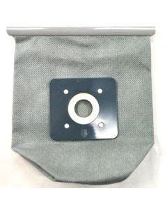 Volta Mega Power & Airflo Longreach/Regal Cloth Vacuum Bag (G0460100005)