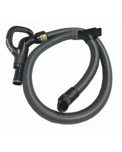 Electrolux Ultra Active & Ultracaptic Powered Hose