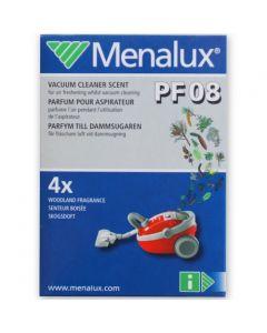 Universal Vacuum Cleaner Deodoriser (PF08)