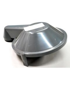 PV9 PV10 PV11 Canister Lid