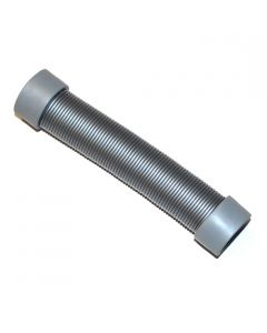 Dyson DC15 Steel Cleanerhead Vacuum Hose Assembly