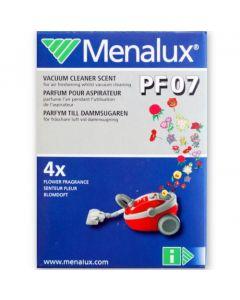 Universal Vacuum Cleaner Deodoriser (PF07)