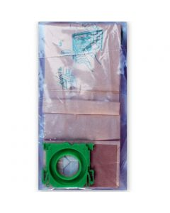 Sebo Automatic X Vacuum Cleaner Bags (5093ER)