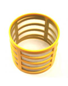 Kambrook KBV50/43 Vacuum Cleaner Filter (KBV50/43) LAST AVAILABLE STOCK
