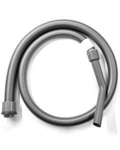 Nilfisk GM/GS80, GM/GS90 Vacuum Cleaner Hose (12041500)