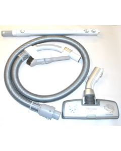Electrolux Powered Hose, Rod and Floor Tool Kit for Twinclean, Oxygen & Oxy3 ZO6350 Vacuums