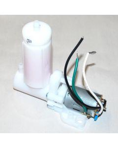 Bissell ProHeat 2X 9400F Water Pump (BS2036900)