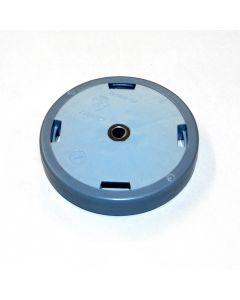 Kirby G Series & Sentria Vacuum Cleaner Wheel