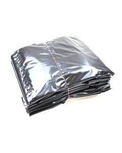 Nilfisk & Alto IVB 5 H Level Safety Bags for Hazardous materials (302001143)