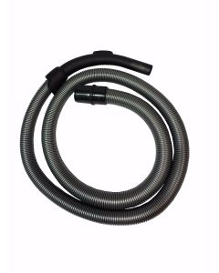 Hoover Workman 4060, 4080, HCC-05, HCC-07 Vacuum Cleaner Hose (31220445) CLEARANCE STOCK