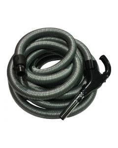 12m Ducted Vacuum Switch Hose and Accessories Kit (31220497)