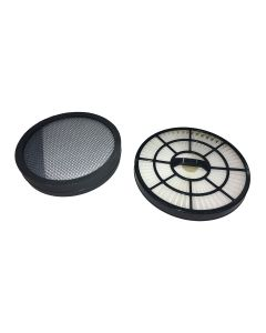 Wertheim 1500 and W2500 HEPA Filter and Air Inlet Filter Kit (32200894)