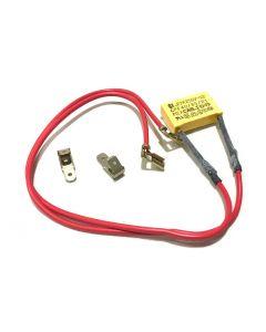 Electrolux D725 Suppressor Kit (33380410)