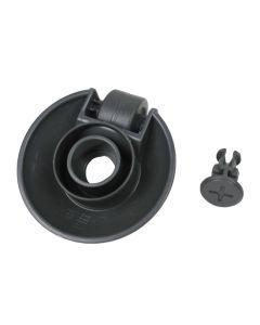 Hoover Core Plus Front Castor Wheel