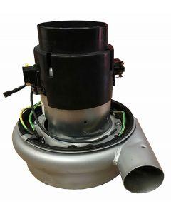 Hoover CV300CN Vacuum Motor