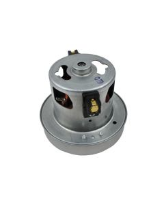 Wertheim X5000 Vacuum Cleaner Motor