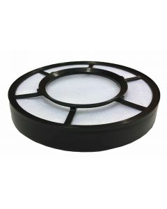 Volta Aptica UTT7940WP Vacuum Motor Filter with Frame Assembly (4055185112)