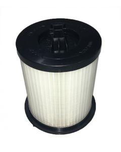 PIRANHA BATTLER HEPA Filter (900147-SP02)