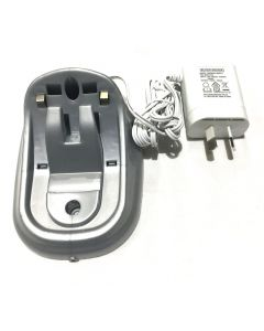 Black and Decker WDB215WA-XE Wet and Dry Dustbuster Vacuum Charger (90626778)