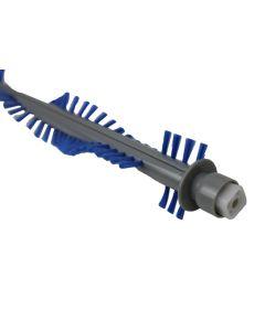 Electrolux Ergo Rapido Vacuum Roller Brush (987061004) (Default)