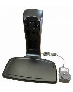 Electrolux Ergo Rapido ZB3010, ZB3012 & Zb3013 Vacuum Floor Stand with Charger