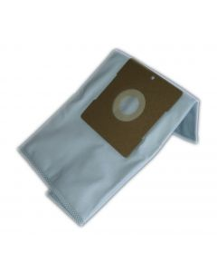 Synthetic Vacuum Bags for Conquest, Hygiene, Powermax, Powerforce, Silverado and Patriot