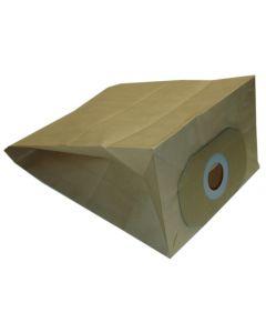 Numatic Henry, James, George & Charles Vacuum Bags (AF390)