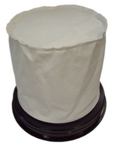 Cleanstar VC60L and VC90L Cloth Vacuum Bag