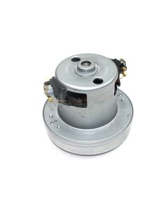 Dirt Devil DD1800, DD1800P Vacuum Cleaner Motor (029089001017)