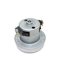 Dirt Devil DD1800, DD1800P Vacuum Cleaner Motor (029089001017)