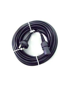 Nilfisk GM80C Cord Set Kit