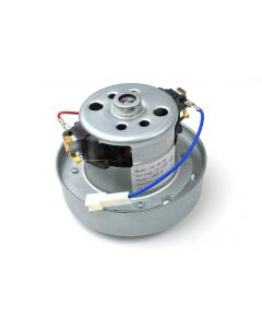 Dyson DC05, DC08, DC19 and DC20 YDK Motor