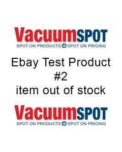 Ebay Test Product 1 - item in stock (EBAY1INSTOCK)