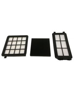 Electrolux Aero Performer 99 Series HEPA Filter Kit