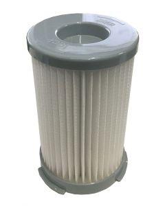 HEPA Filter for Electrolux Accelerator, Energica, Ergobox, Ergoeasy, ErgoSpace & Volta U4501, U7506