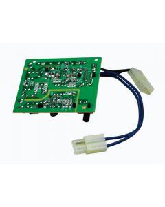 Electrolux Ultra One Z8870P, Z90 & Ultra Active ZUA3860P, ZUA3861P Main PCB